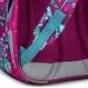 Шкільний рюкзак ALLY 19040 ціна