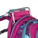 Шкільний рюкзак ALLY 19040 інтернет магазин
