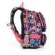 Школьный рюкзак ALLY 17005 G по акции