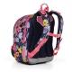 Школьный рюкзак ALLY 17005 G Topgal