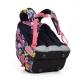 Школьный рюкзак ALLY 17005 G с гарантией
