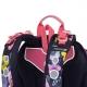 Школьный рюкзак ALLY 17005 G цена