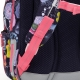 Школьный рюкзак ALLY 17005 G в интернет-магазине