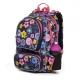 Школьный рюкзак ALLY 17005 G отзывы