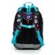 Школьный рюкзак ALLY 19009 G купить