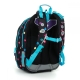 Школьный рюкзак ALLY 19009 G недорого