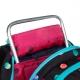 Школьный рюкзак ALLY 19009 G цена