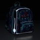 Школьный ранец BEBE 18003 B цена