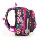 Школьный ранец BEBE 18008 G на сайте