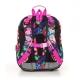 Школьный ранец BEBE 18008 G фото