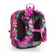 Школьный ранец BEBE 18008 G интернет-магазин