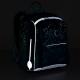 Школьный ранец BEBE 20012 фото