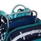 Школьный ранец BEBE 20012 в интернет-магазине