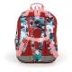 Школьный ранец BEBE 18043 G отзывы