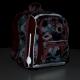 Школьный ранец BEBE 18043 G фото