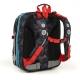 Школьный ранец BEBE 18046 B с доставкой