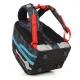 Школьный ранец BEBE 18046 B купить