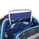 Школьный ранец BEBE 18046 B с гарантией