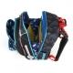 Школьный ранец BEBE 18046 B онлайн