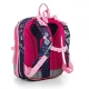 Школьный ранец BEBE 19001 G онлайн