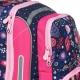 Школьный ранец BEBE 19001 G по акции