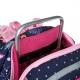 Школьный ранец BEBE 19001 G выгодно