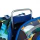 Школьный ранец BEBE 19011 B купить