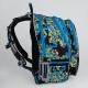 Школьный рюкзак CHI 700 A интернет-магазин