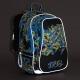 Школьный рюкзак CHI 700 A недорого