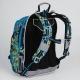 Школьный рюкзак CHI 700 A фото