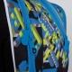Школьный рюкзак CHI 700 A онлайн