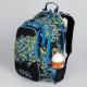 Школьный рюкзак CHI 700 A выгодно