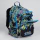 Школьный рюкзак CHI 700 A официальный представитель