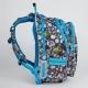 Школьный рюкзак CHI 701 C купить