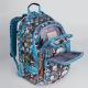 Школьный рюкзак CHI 701 C в Украине