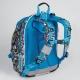 Школьный рюкзак CHI 701 C онлайн