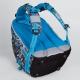 Школьный рюкзак CHI 701 C на сайте