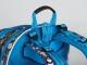 Школьный рюкзак CHI 701 C по акции