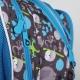 Школьный рюкзак CHI 701 C со скидкой