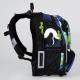 Школьный рюкзак CHI 706 A с доставкой