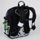 Школьный рюкзак CHI 706 A в интернет-магазине