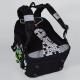 Школьный рюкзак CHI 706 A купить