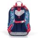 Школьный рюкзак CHI 841 D обзор