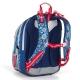 Школьный рюкзак CHI 841 D выгодно
