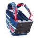 Школьный рюкзак CHI 841 D с доставкой