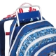 Школьный рюкзак CHI 841 D по акции