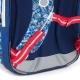 Школьный рюкзак CHI 841 D недорого