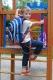 Школьный набор CHI 841 D SET MEDIUM в интернет-магазине