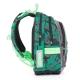 Школьный рюкзак CHI 842 E купить