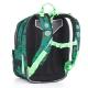Школьный рюкзак CHI 842 E Топгал